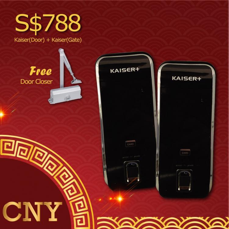 Post-CNY-kaiser-door+gate-digitallock-promotion-sale.jpg