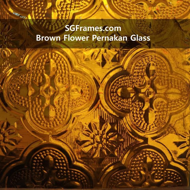 SGFrames.com Pernakan Glass edited 003.jpg