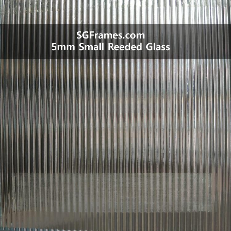 SGFrames.com 5mm Small Reeded Glass.jpg