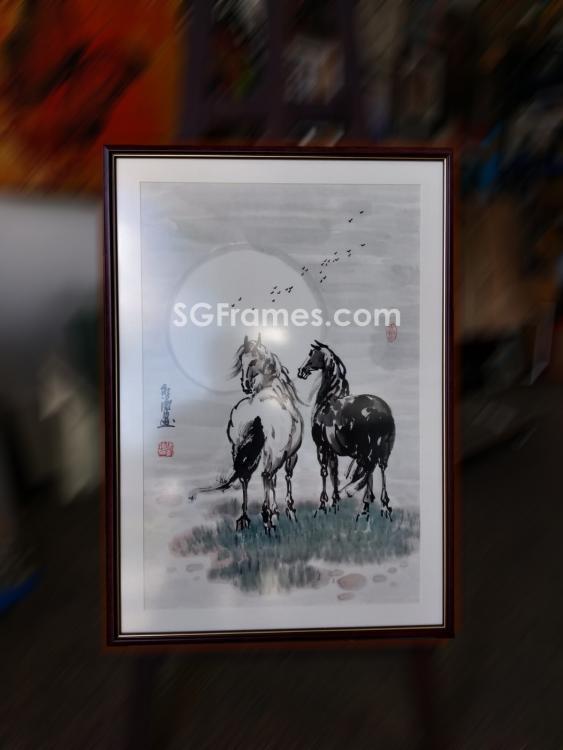 SGFrames.com  Chinese Art Framing 003.jpg