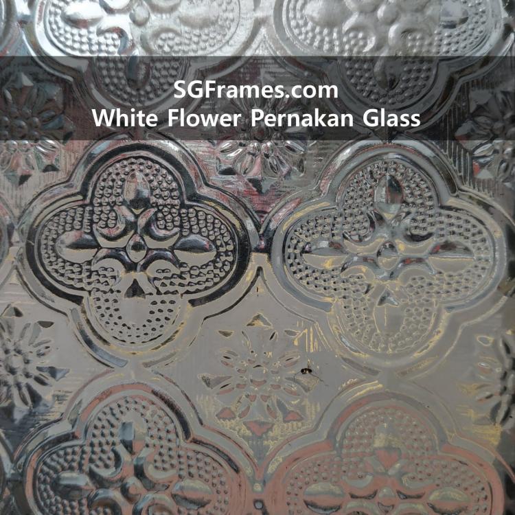 SGFrames.com Clear or White Pernakan Glass.jpg