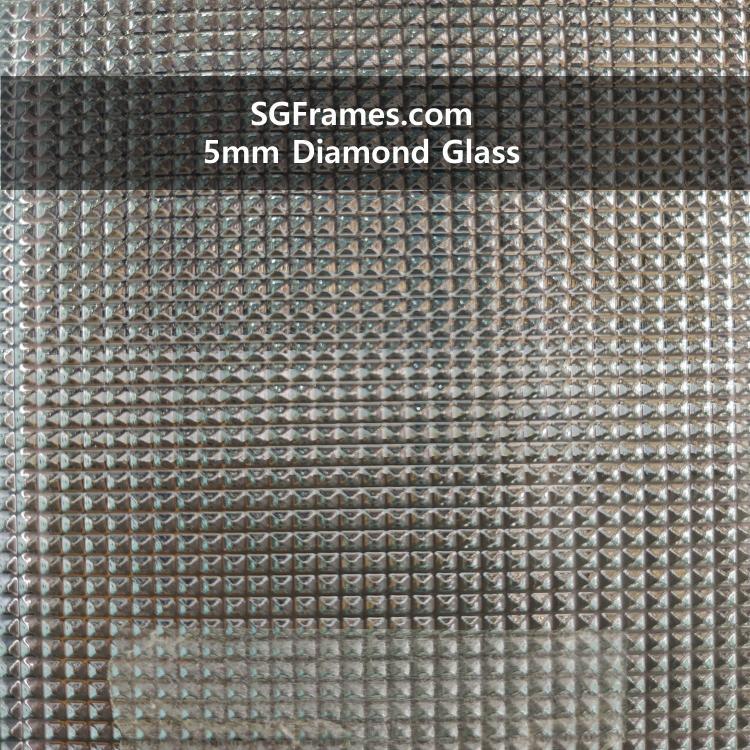 SGFrames.com 5mm Diamond Glass.jpg