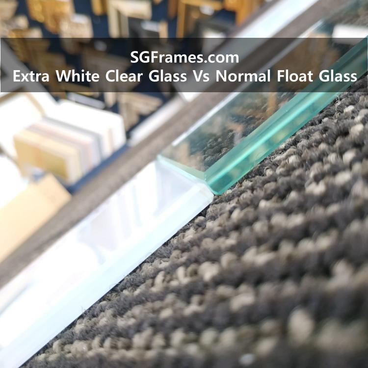 SGFrames.com Glass collection 7.jpg