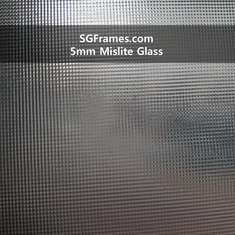 SGFrames.com 5mm Mislite Glass.jpg