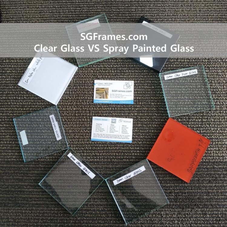 SGFrames.com Glass collection 11.jpg