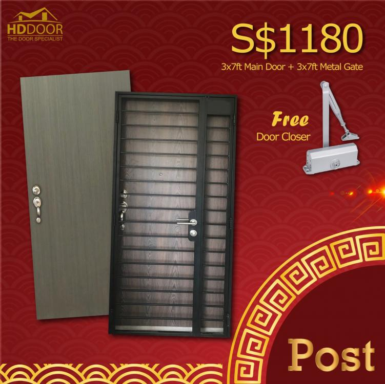 Post-CNY-Main-door+main-gate-promotion-sale.jpg
