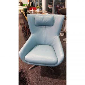 A1001-Lounge-Chair-scaled-300x300.jpg