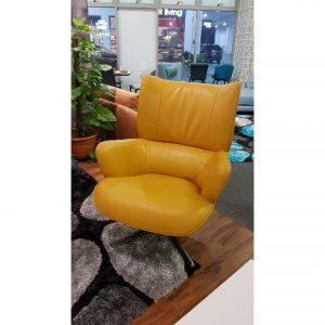 A1012-Lounge-Chair-scaled-300x300.jpg