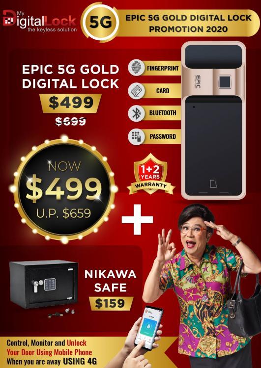 EPIC-5G-Gold-Digital-Lock.jpg