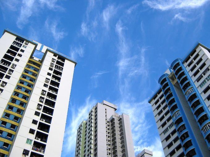 Sengkang-Grand-Residences-Sales-of-Newer-HDB.jpg