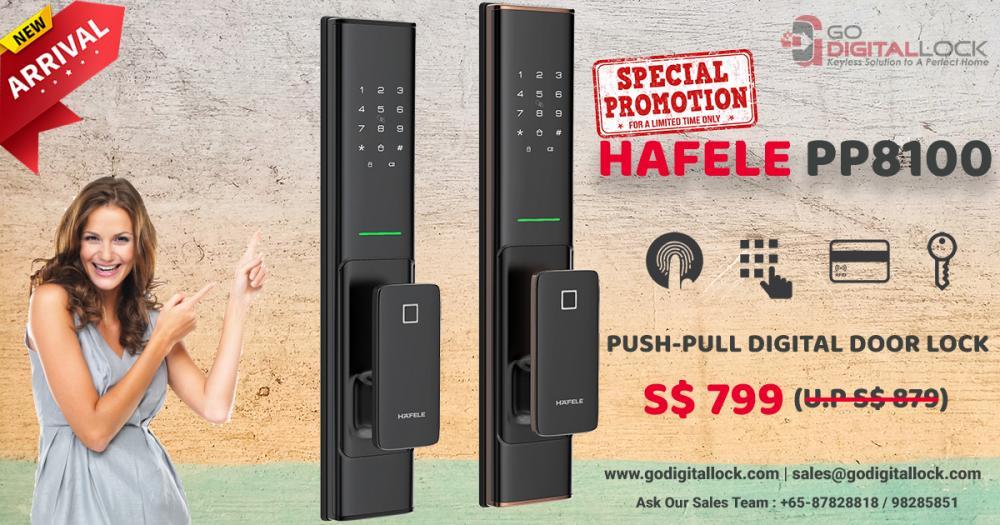 hafele-pp8100-digital-lock-singapore.jpg