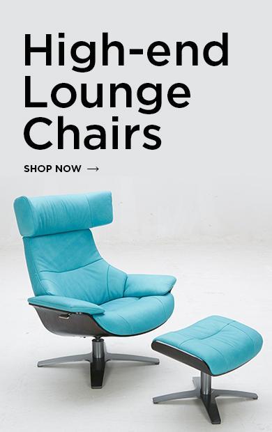 high-end-lounge.jpg
