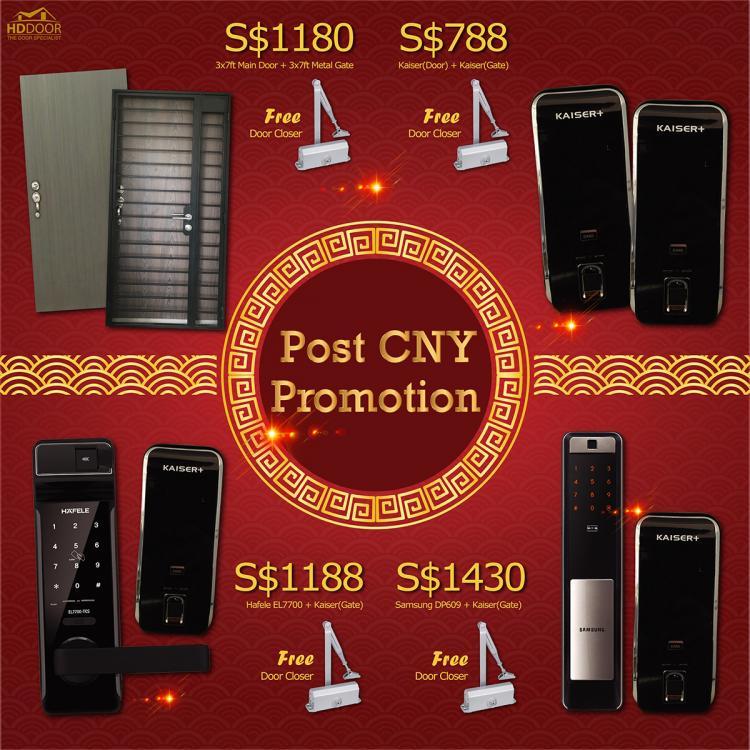 post-cny-bundle-promotion-sale-2020-singapore.jpg