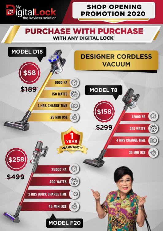 Vacuum Cleaner_Purchase with Purchase.jpeg