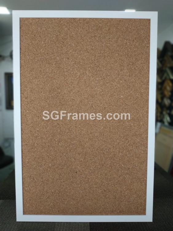 SGFrames.com Map Framing Office Cabin Decor 003.jpeg