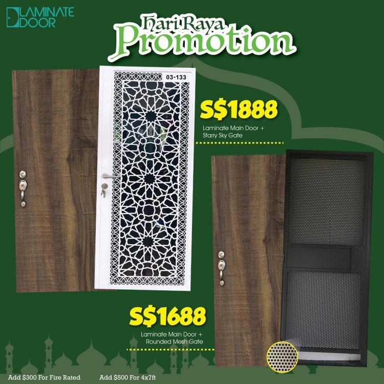 hari-raya-door-gate-bundle-promotion-sale-2020.jpg