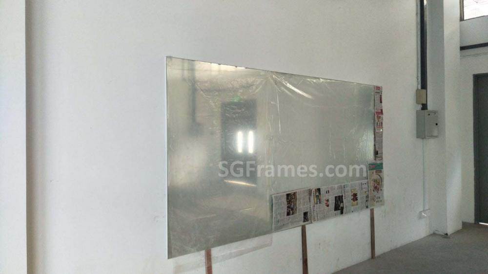 SGFrames.com Frameless Clear Wall Mirror 170520c.jpg