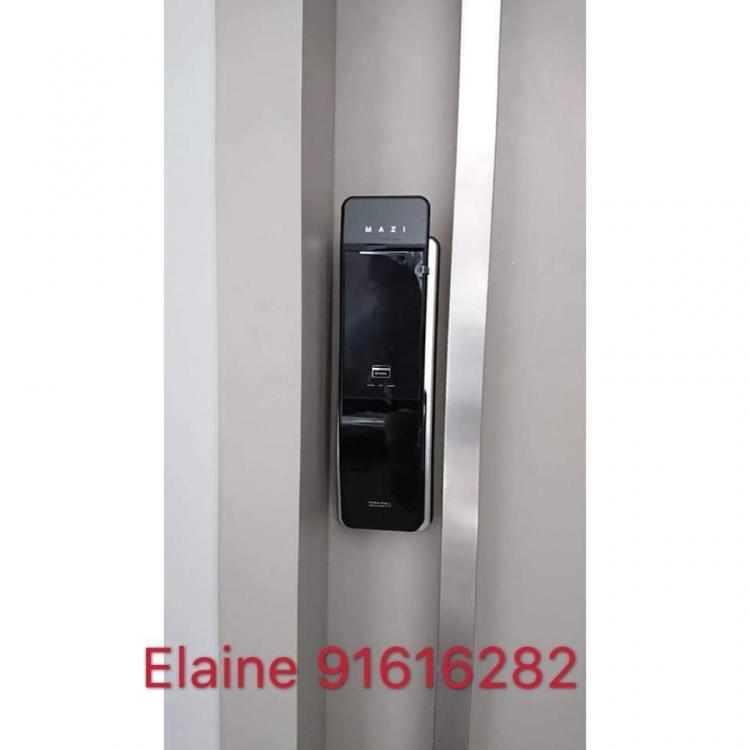5298c1ed-aef8-46e9-8f60-ca51e1ac3150.jpg