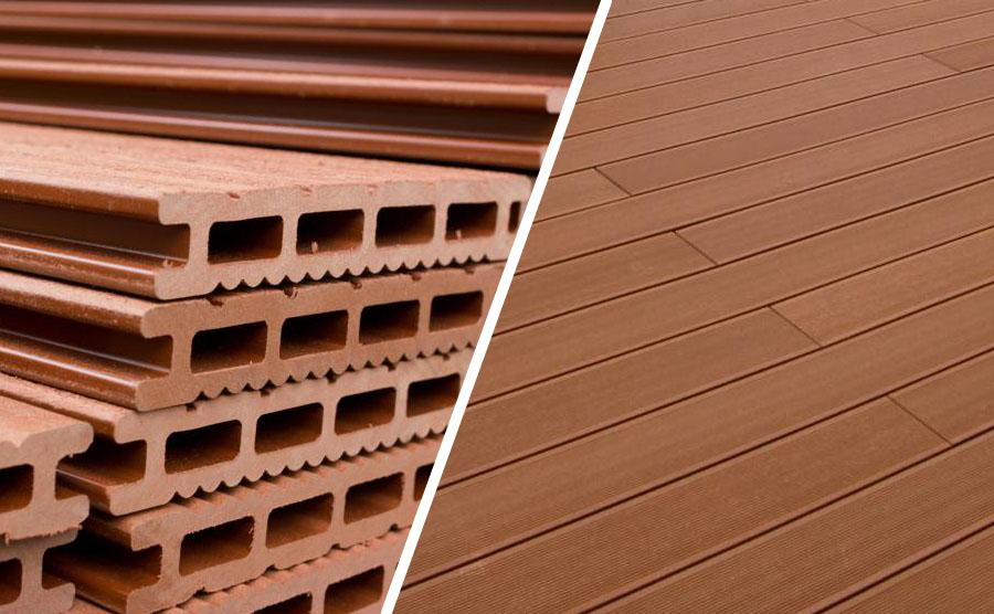 hollow-decking-build-case.jpg.ebf01d5b56cb155a393bc7d46f99eca0.jpg