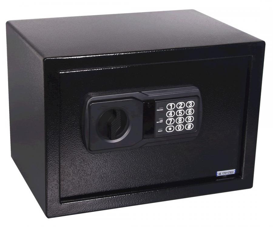nikawa-security-safe-nek250.jpg