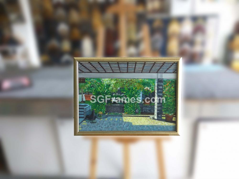 SGFrames.com General Framing 270620e.jpg