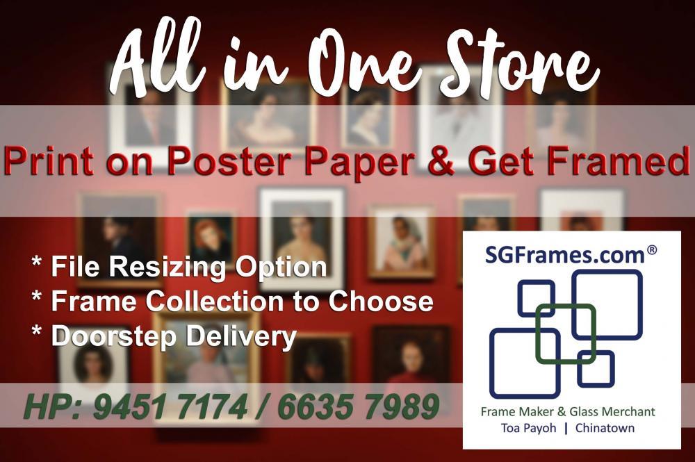 SGFrames.com Print and Frame.jpg