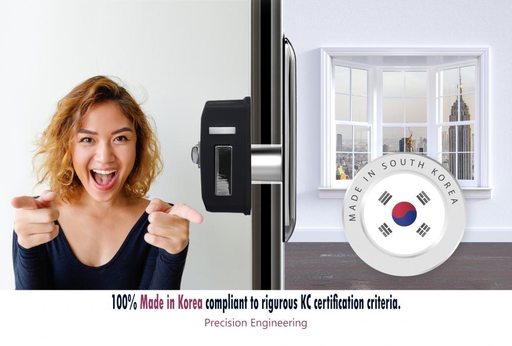 made in korea.jpg