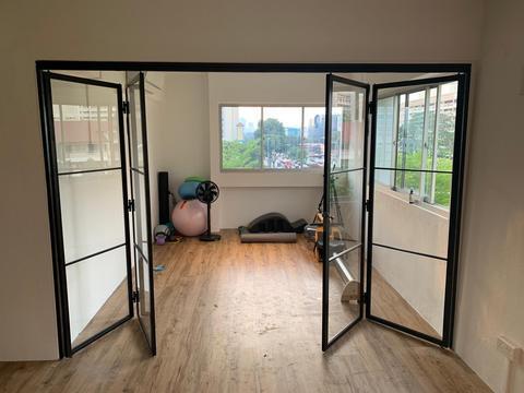 mild steel glass door.jpg