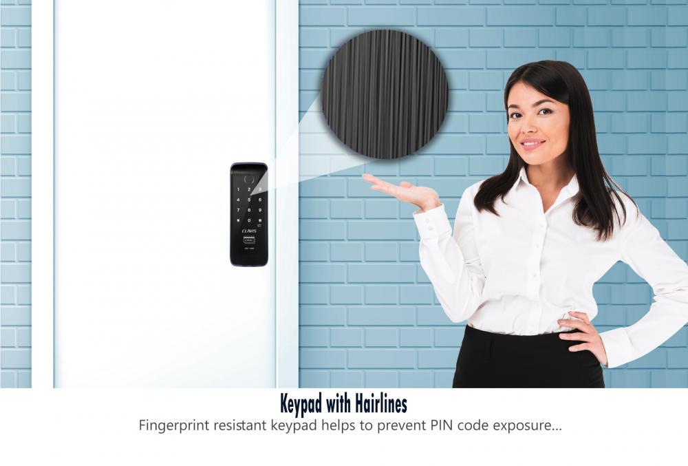Fingerprint resistant keypad.jpg
