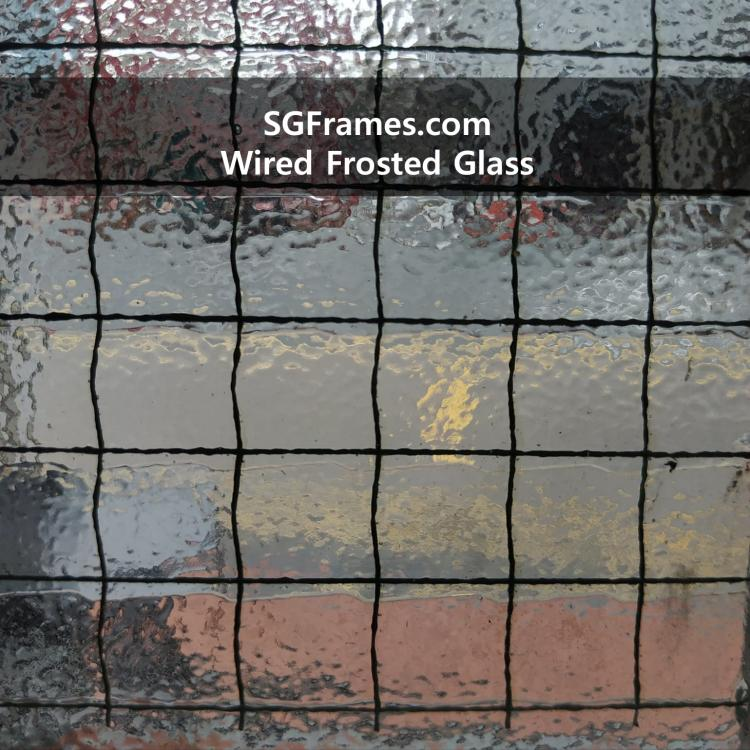 SGFrames.com Wired Frosted Glass.jpg