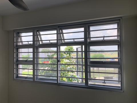 A1 Window Grille.jpg
