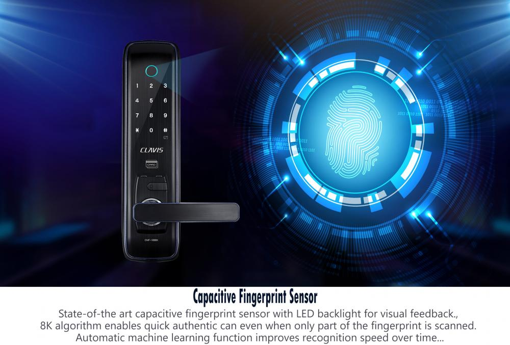 Capacitive-Fingerprint-Sensor.jpg