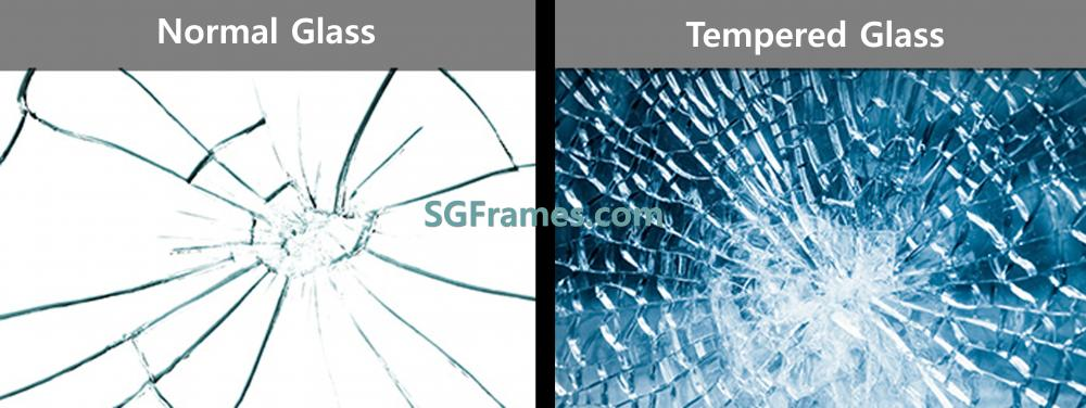 SGFrames.com_Normal_Glass_Vs_Tempered_Glass.jpg