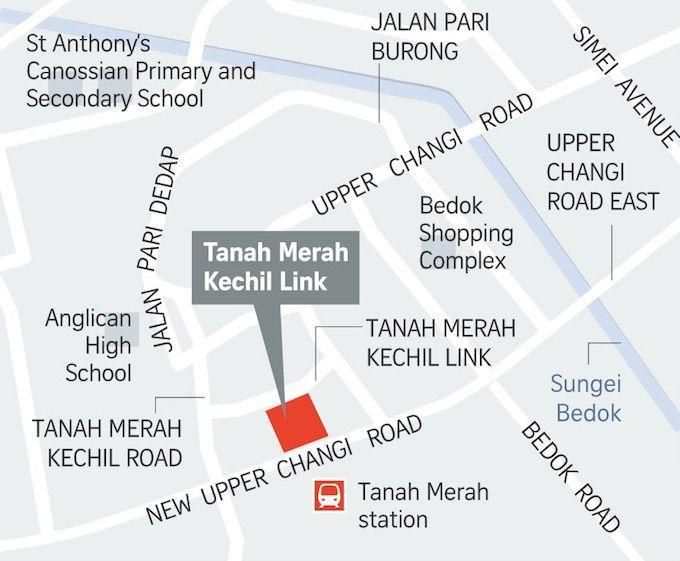 URA-Launches-Sale-of-Tanah-Merah-Kechil-Link-Site.jpg