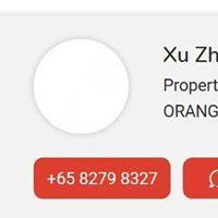 Koh Zhen Hon