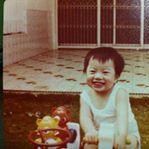 YeongMing Wee