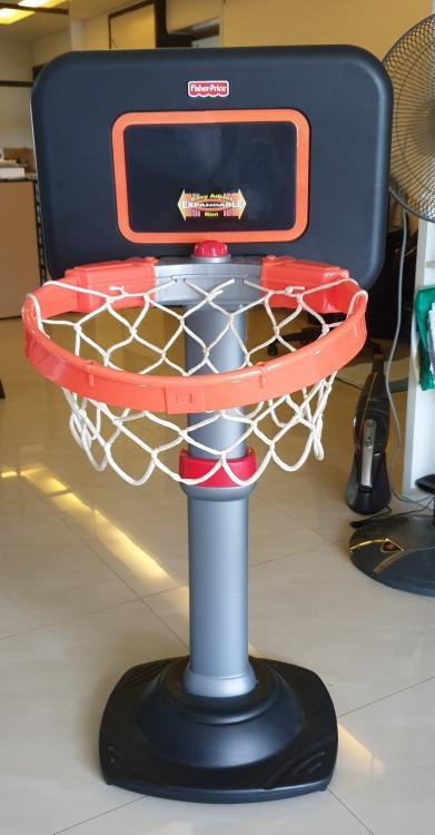 Fisherprice Basketball Hoop 02.jpg