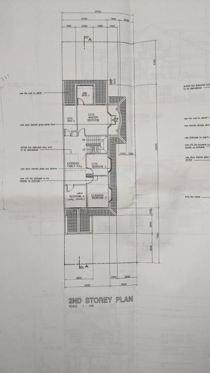 Level 2 plan.jpg