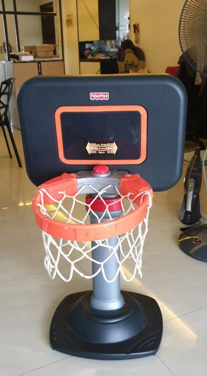 Fisherprice Basketball Hoop 01.jpg