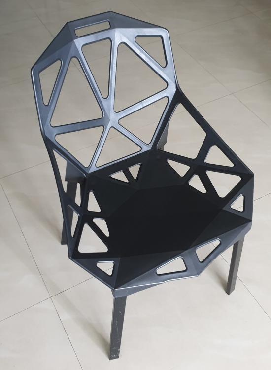 Designer Replica Chair 01.jpg