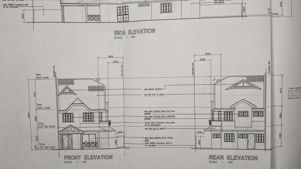 Front Rear Elevation.jpg