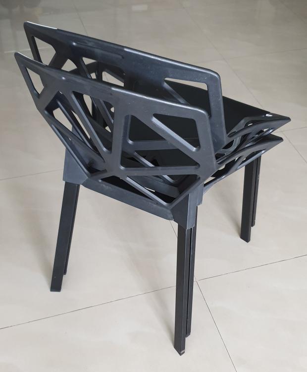 Designer Replica Chair 03.jpg