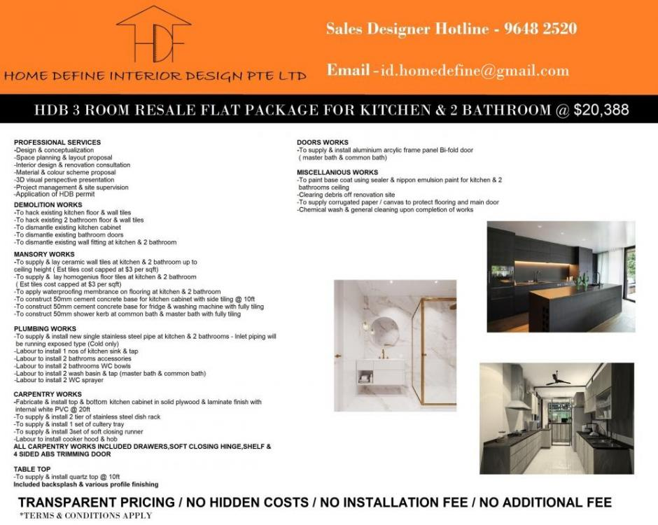 RESALE 3 ROOM PACKAGE.jpg