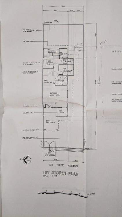 Level 1 Plan.jpg