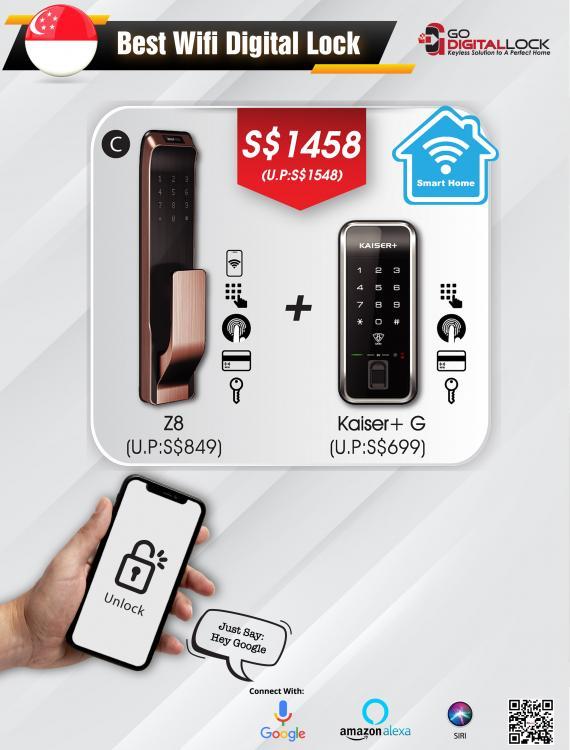 home-auto-Z8+kaiser-gate_WiFi-Digital-lock-bundle.jpg