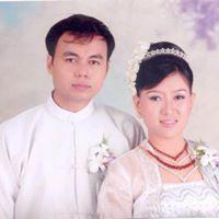 Htin Aung Kyaw