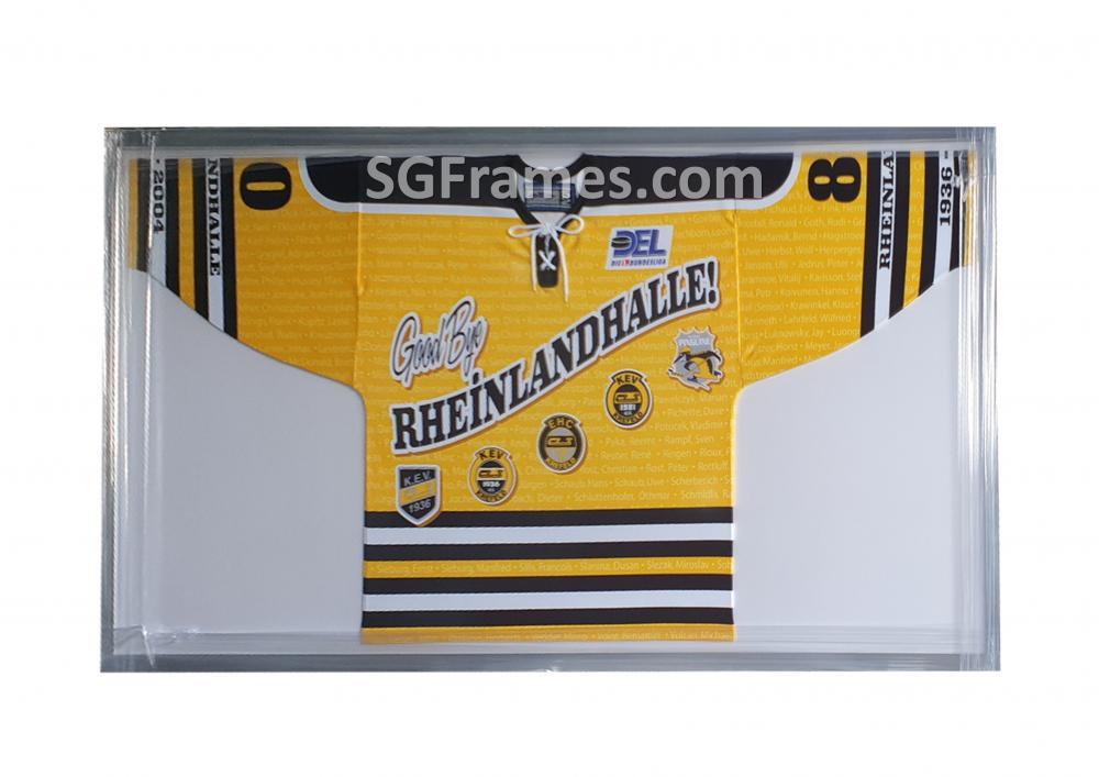 SGFrames.com Gigantic Jersey Framing 170820a.jpg