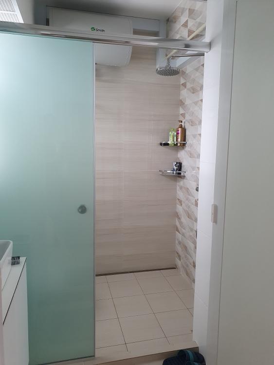 1668288027_Toilet2.2.jpg.0910d9395c1549461b3b6b54908095af.jpg