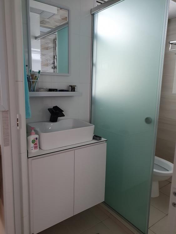 300794372_Toilet1.2.jpg.69cbce299ad3e67ecc0e060ce0378357.jpg