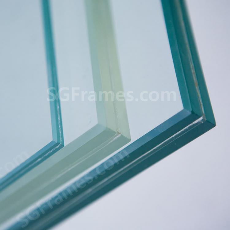 SGFrames.com Glass Types Clear, Tempered, Grey, Shell, Frosted, White Painted2.jpg